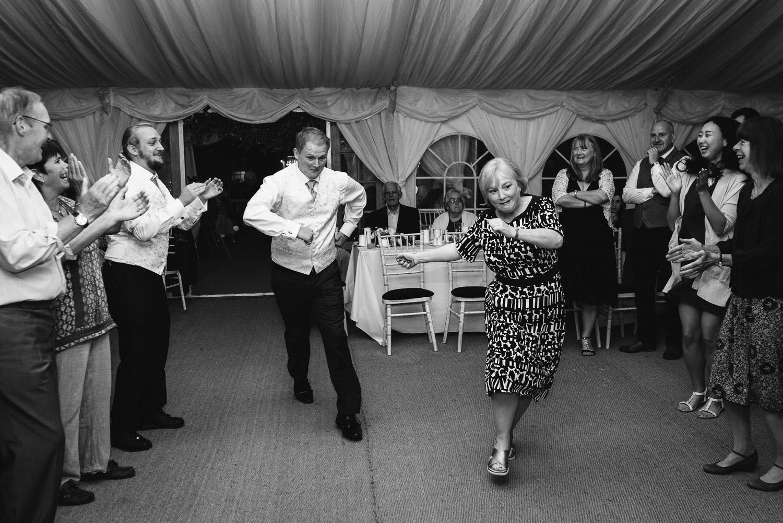 Shropshire Wedding Photographers-127.jpg