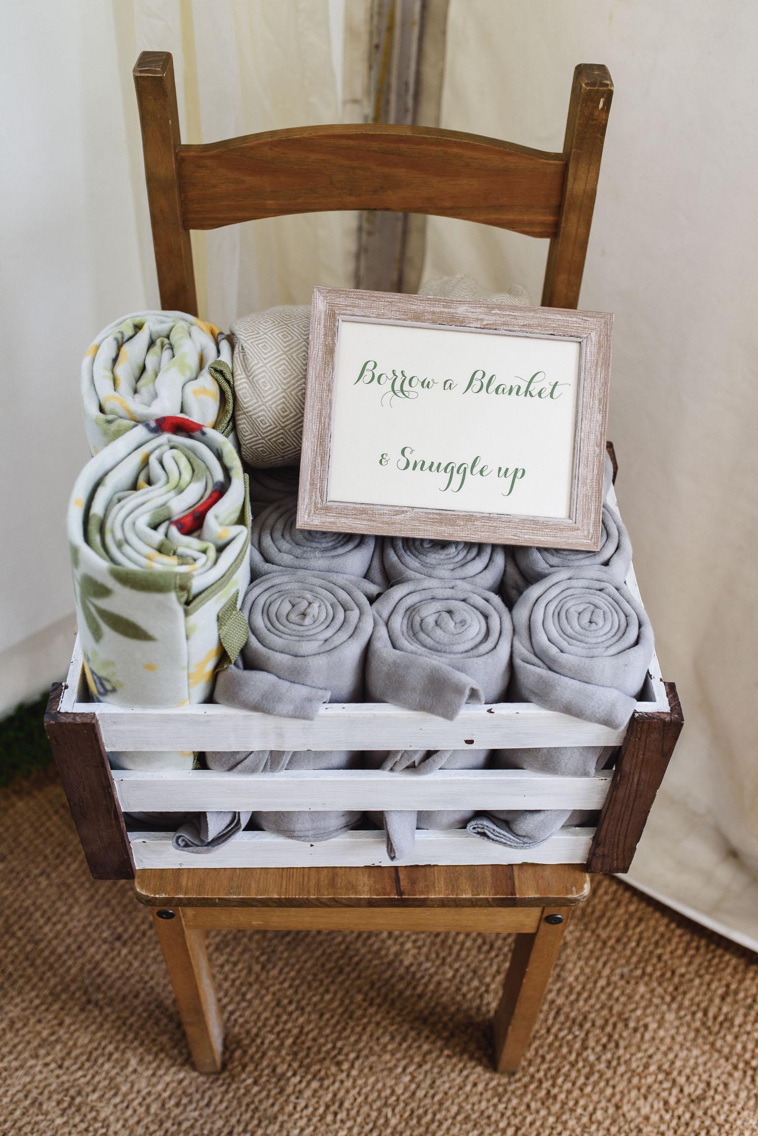 Shropshire Wedding Photographers-1-2.jpg
