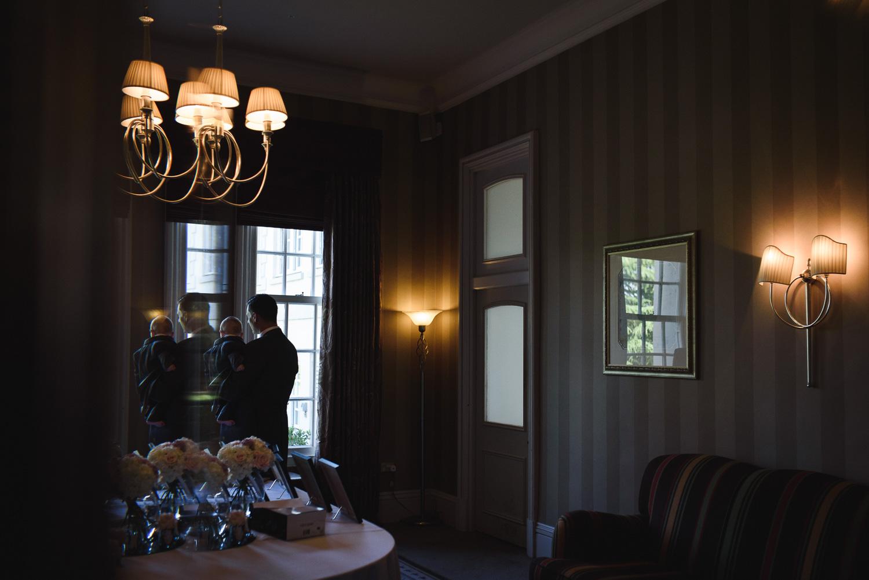 Brockencote Hall Wedding-28.jpg