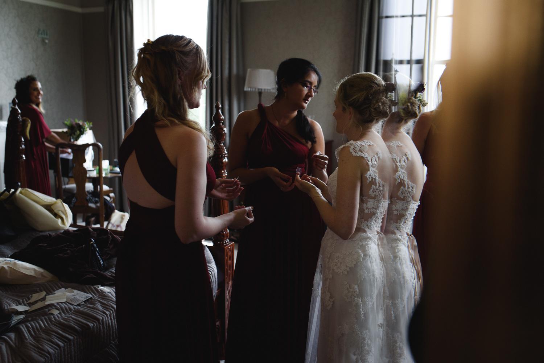 Lemore Manor Wedding-24.jpg