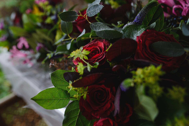 Lemore Manor Herefordshire Wedding-11.jpg