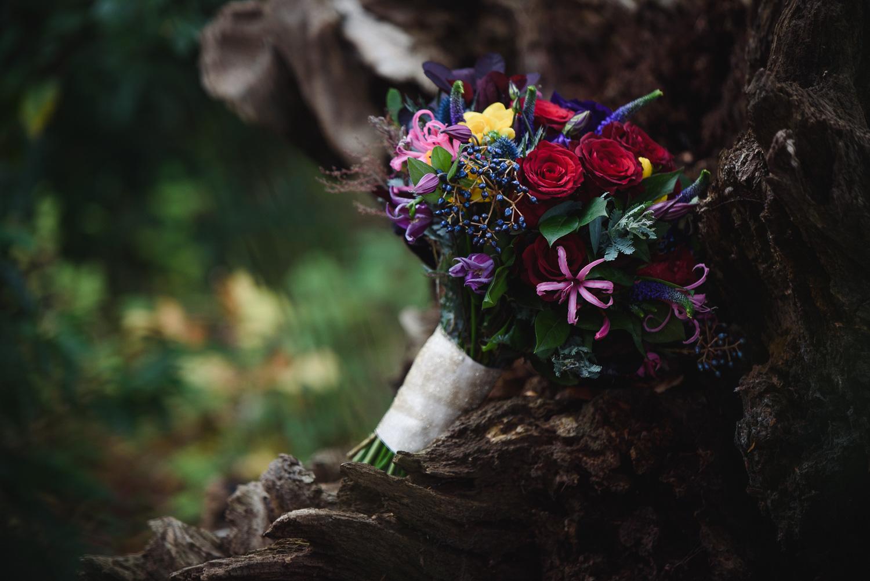 Lemore Manor Herefordshire Wedding-14.jpg