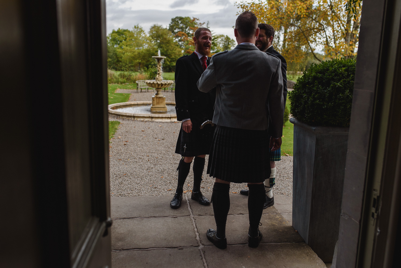 Lemore Manor Herefordshire Wedding-21.jpg