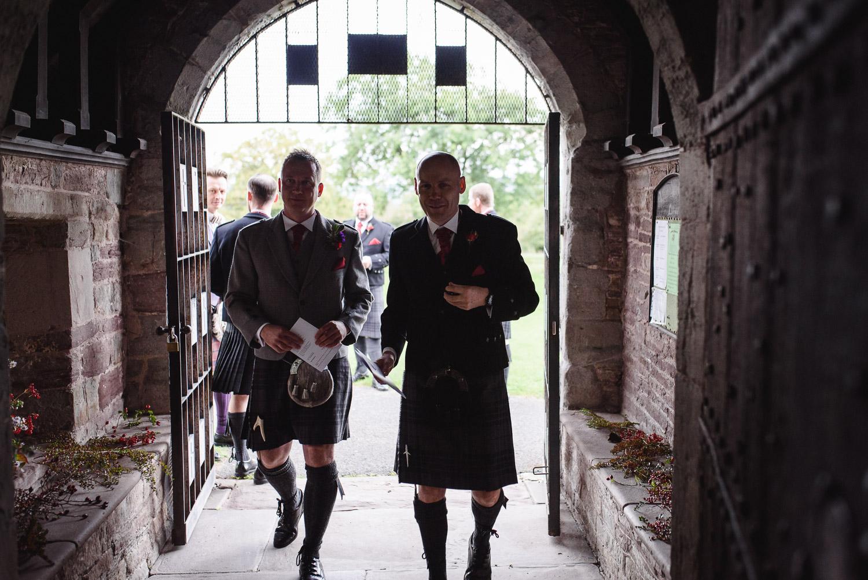 Lemore Manor Herefordshire Wedding-28.jpg