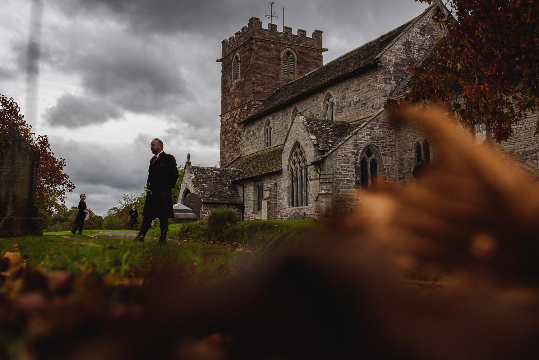 Lemore Manor Herefordshire Wedding-31.jpg
