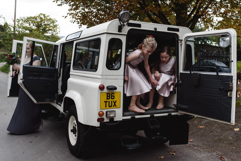 Lemore Manor Herefordshire Wedding-32.jpg