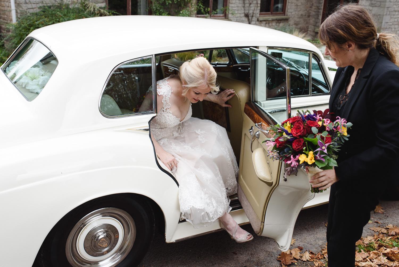 Lemore Manor Herefordshire Wedding-33.jpg