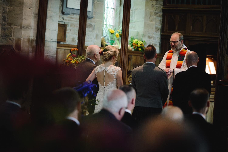 Lemore Manor Herefordshire Wedding-38.jpg