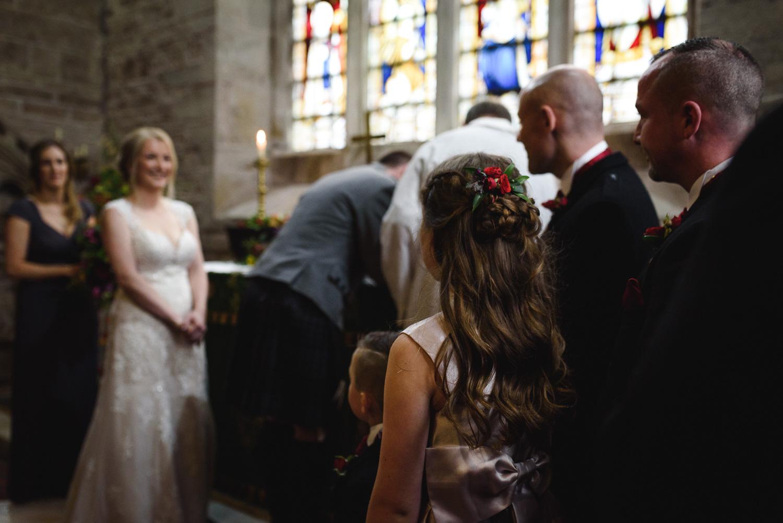 Lemore Manor Herefordshire Wedding-39.jpg