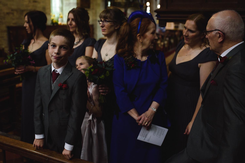 Lemore Manor Herefordshire Wedding-40.jpg