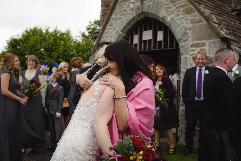 Lemore Manor Herefordshire Wedding-43.jpg