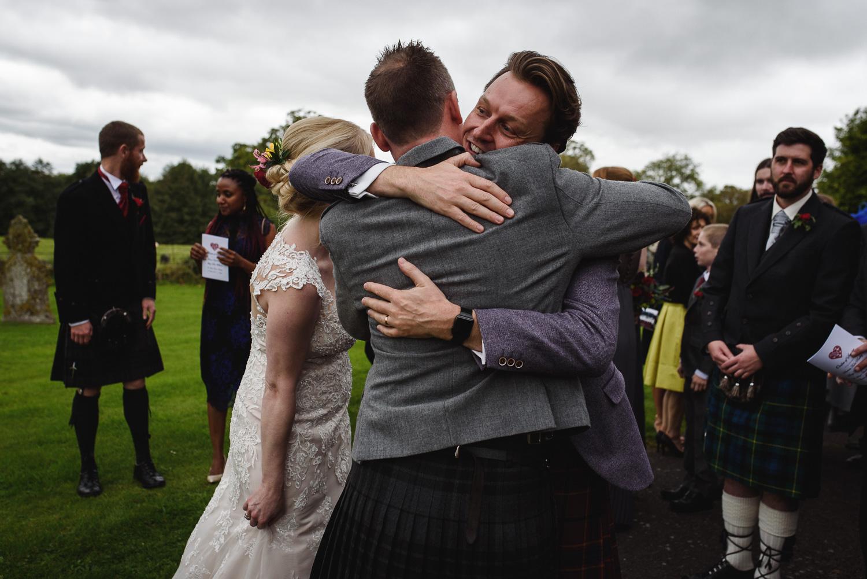 Lemore Manor Herefordshire Wedding-44.jpg