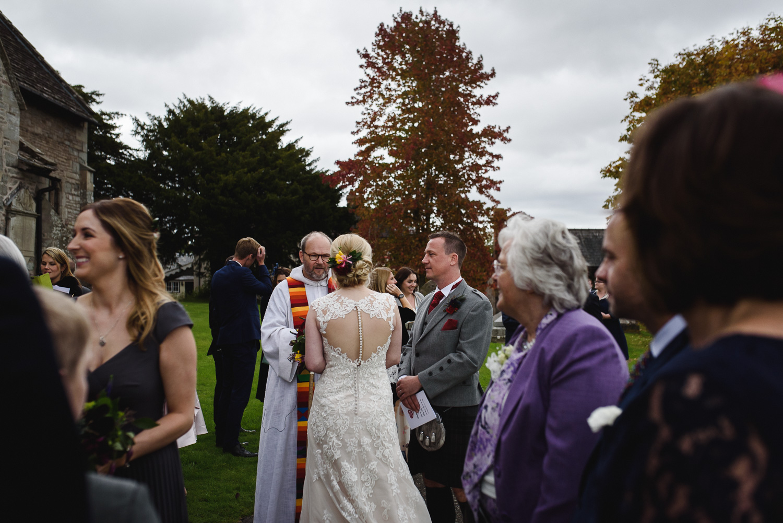 Lemore Manor Herefordshire Wedding-47.jpg