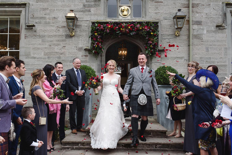 Lemore Manor Herefordshire Wedding-50.jpg