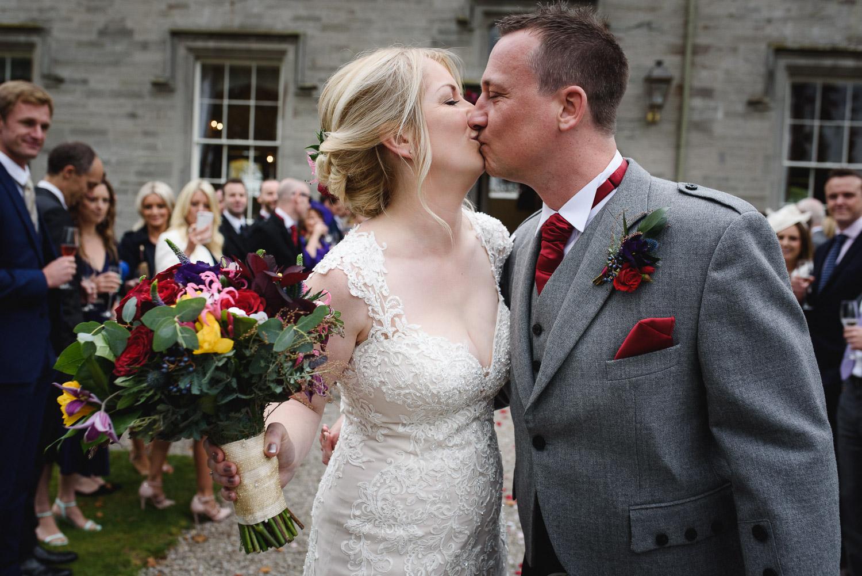 Lemore Manor Herefordshire Wedding-52.jpg