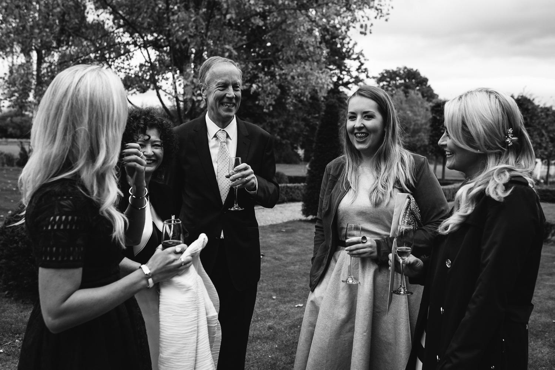 Lemore Manor Herefordshire Wedding-53.jpg
