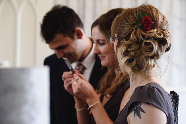 Lemore Manor Herefordshire Wedding-66.jpg