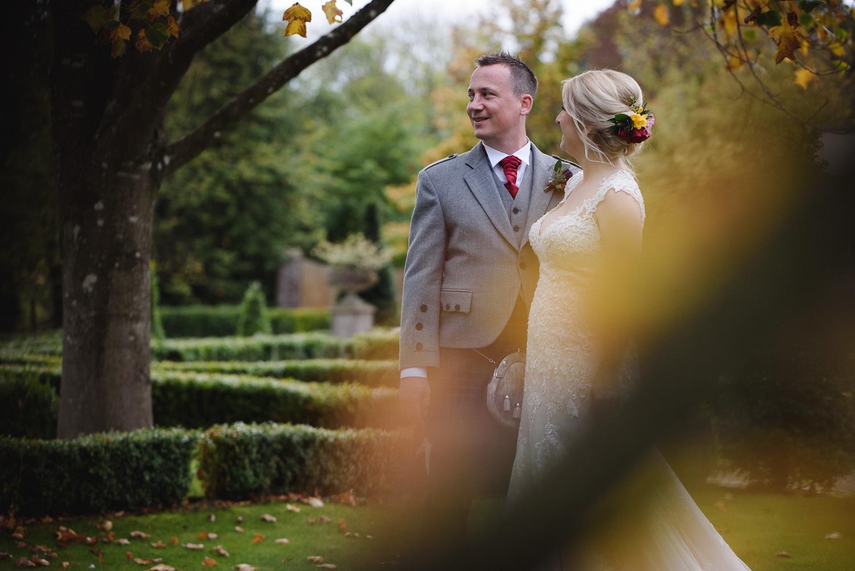 Lemore Manor Herefordshire Wedding-72.jpg