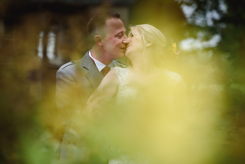 Lemore Manor Herefordshire Wedding-73.jpg