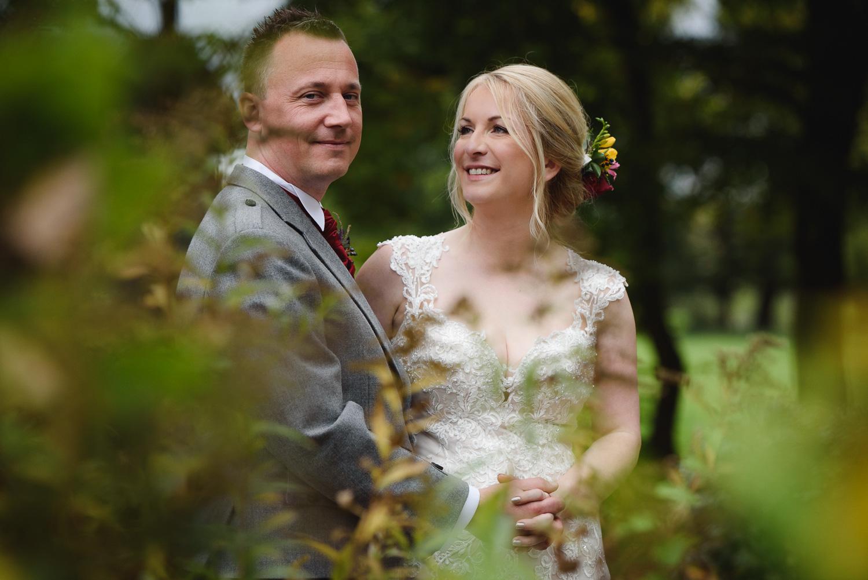 Lemore Manor Herefordshire Wedding-74.jpg