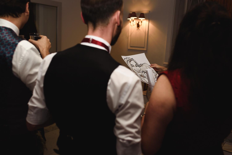 Lemore Manor Herefordshire Wedding-94.jpg