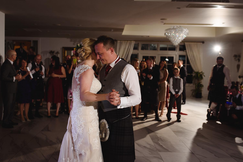 Lemore Manor Herefordshire Wedding-99.jpg
