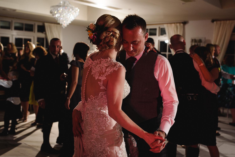 Lemore Manor Herefordshire Wedding-100.jpg