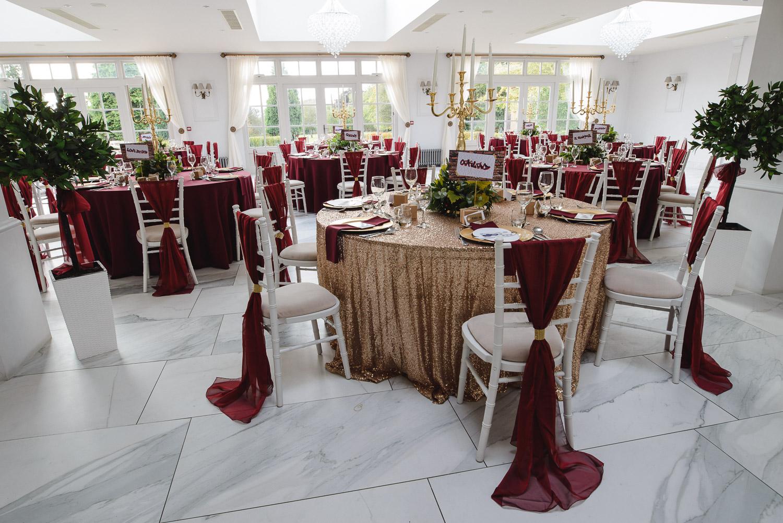 Lemore Manor Herefordshire Wedding-1.jpg
