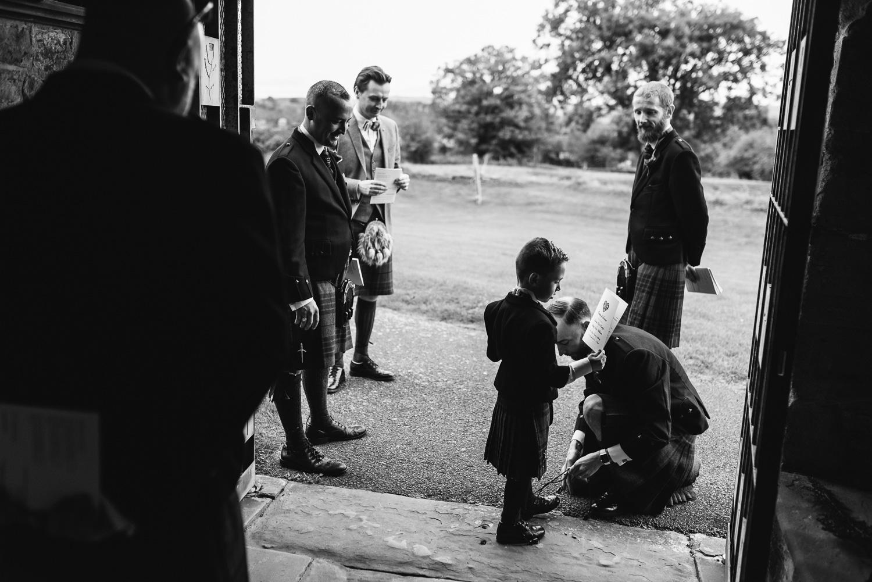 Lemore Manor Herefordshire Wedding-29.jpg