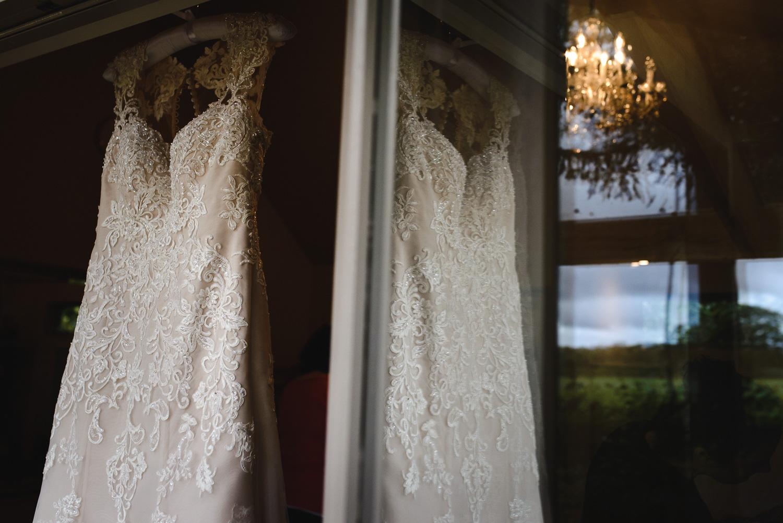 Lemore Manor Herefordshire Wedding-13.jpg