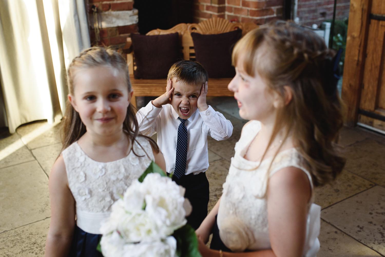 Shustoke Farm Barns Wedding Photographer-40.jpg