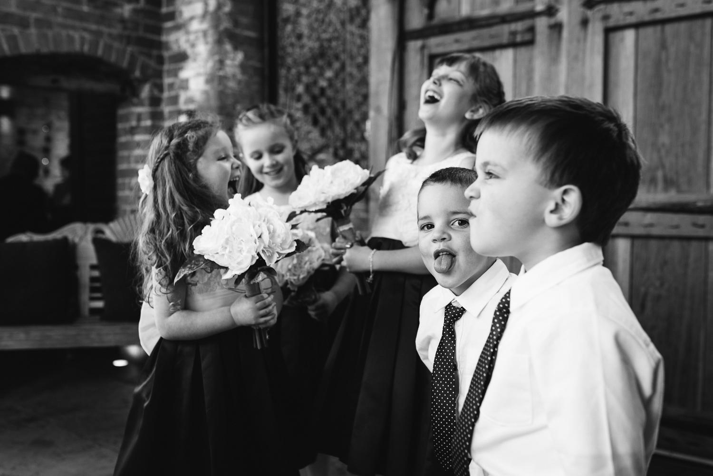 Shustoke Farm Barns Wedding Photographer-43.jpg