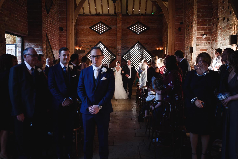 Shustoke Farm Barns Wedding Photographer-49.jpg