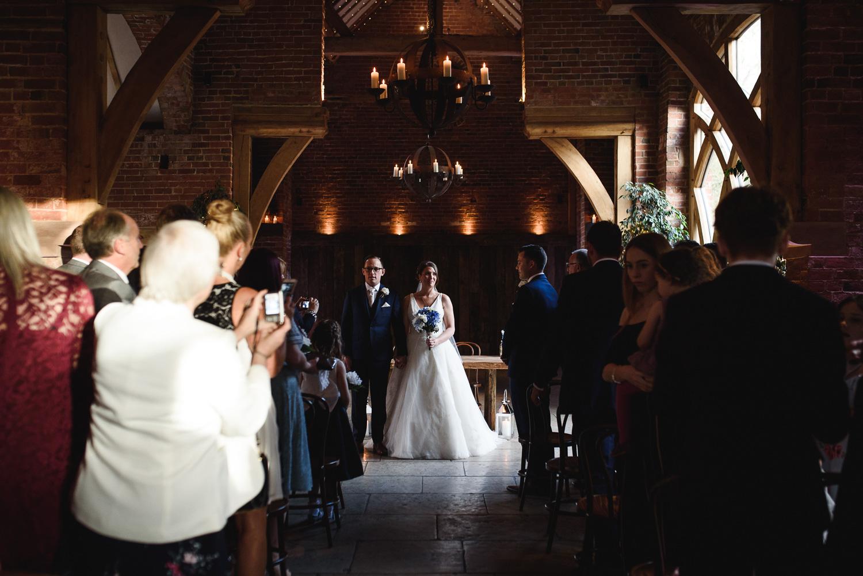 Shustoke Farm Barns Wedding Photographer-61.jpg
