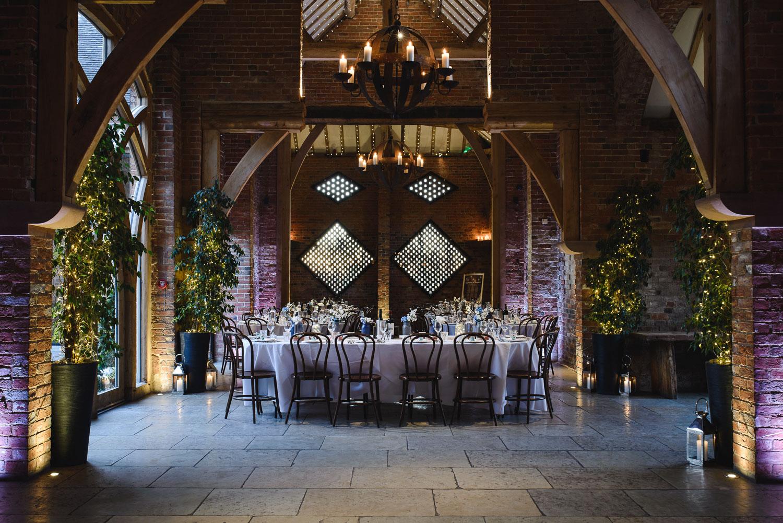 Shustoke Farm Barns Wedding Photographer-75.jpg