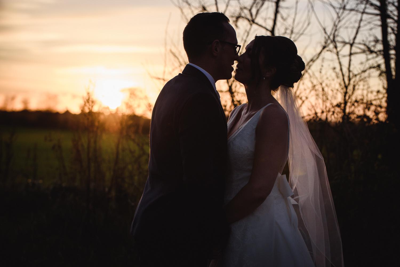 Shustoke Farm Barns Wedding Photographer-72.jpg