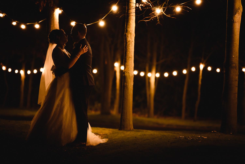 Shustoke Farm Barns Wedding Photographer-104.jpg