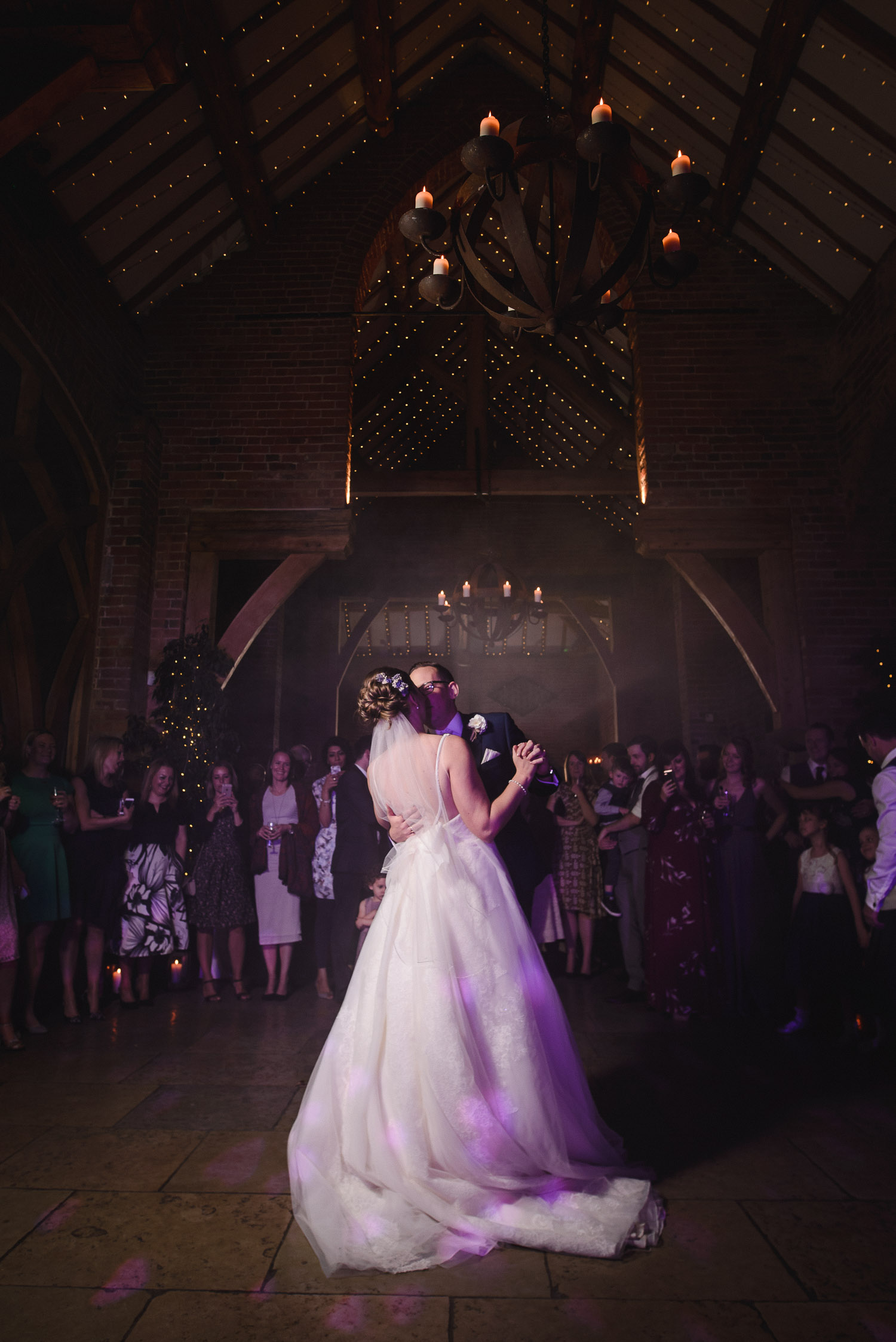 Shustoke Farm Barns Wedding Photographer-4.jpg