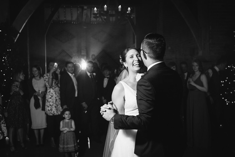Shustoke Farm Barns Wedding Photographer-109.jpg