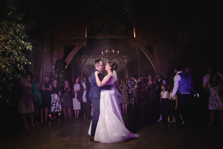 Shustoke Farm Barns Wedding Photographer-106.jpg