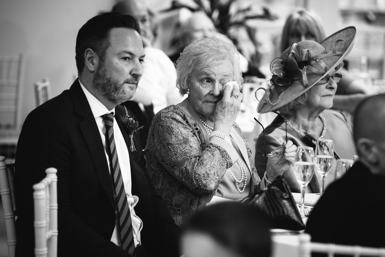 Lemore Manor Wedding-62.jpg