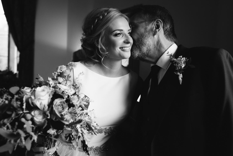 Peckforton Castle Wedding Photographer-56.jpg