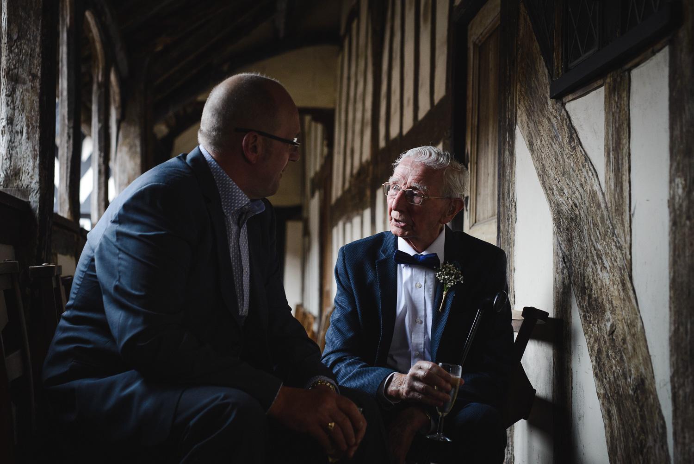 Warwickshire Wedding Photographer-9.jpg