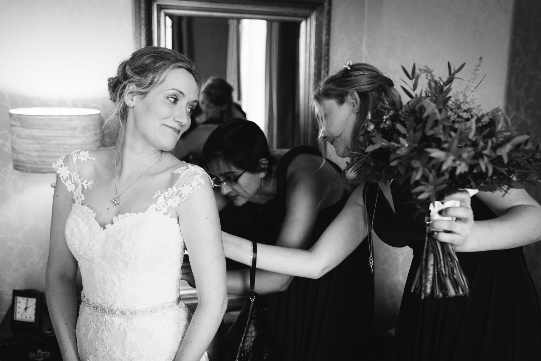 Lemore Manor Wedding-27.jpg