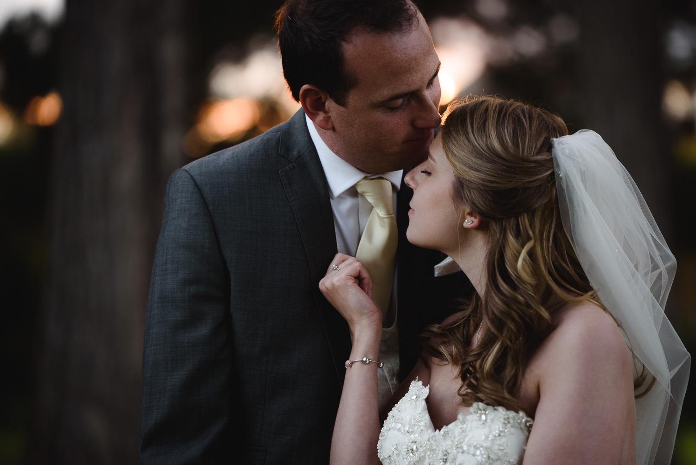 Worcesterhsire Wedding Photographer John Colson.jpg