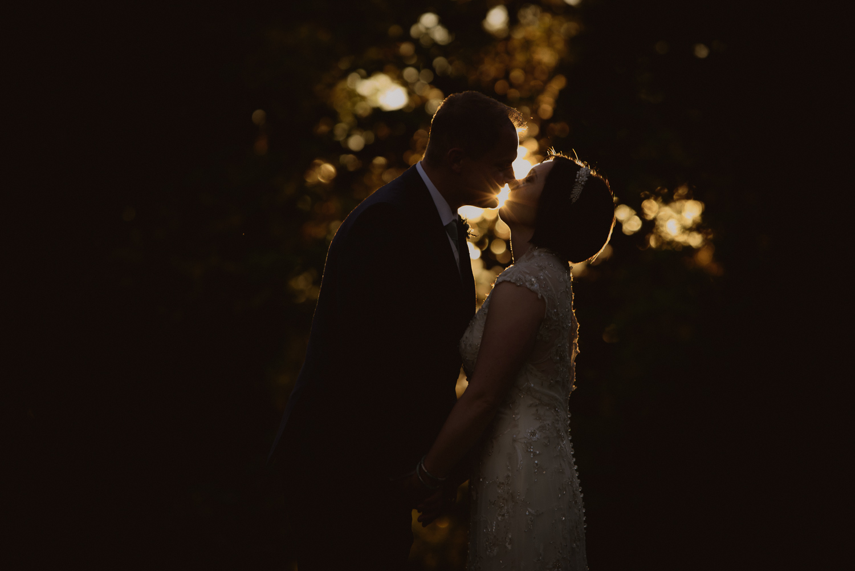 Shropshire Wedding Photographers-110.jpg