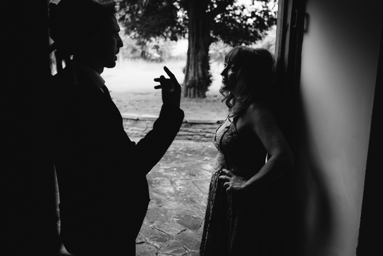 Dewsall Court Wedding Photographer-13.jpg