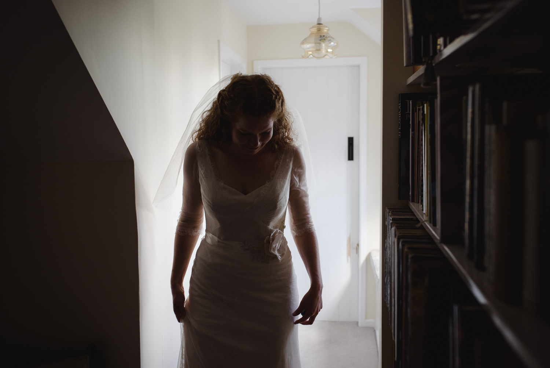 Cleobury Wedding Photographer-2.jpg