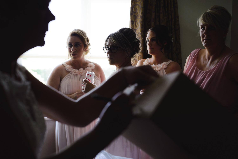 Wedding Photographer in Kidderminster-22.jpg