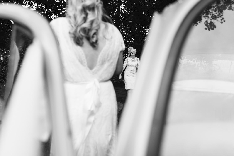 Warwickshire Wedding Photographer-5.jpg